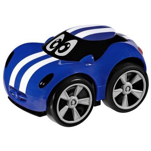 Chicco Samochodzik donnie - artsana poland (8058664035786)