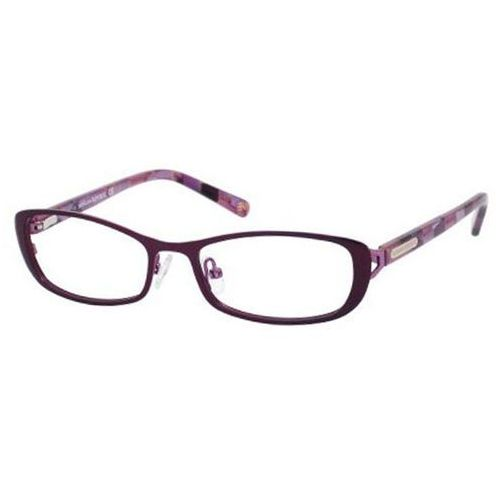 Okulary korekcyjne  aneta 0ru6 wyprodukowany przez Banana republic