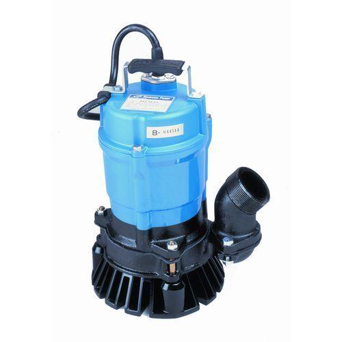 Tsurumi pompa do brudnej wody hs3.75s marki Tsurumi pump