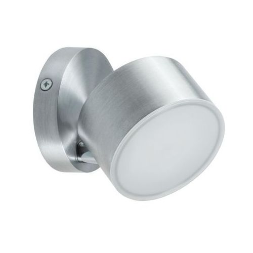 Kinkiet dopan led aluminium marki Inspire