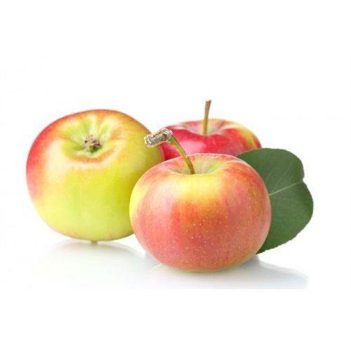 Opakowanie zbiorcze (kg) - jabłka świeże bio (bator-polska) (około 12 kg), marki Świeże (owoce, warzywa, grzyby) - zbiorcze