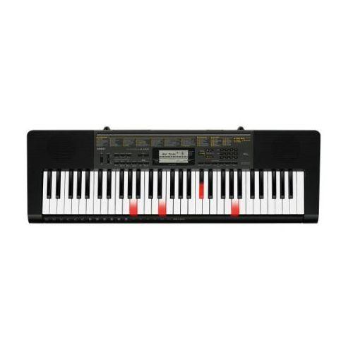 lk 265 instrument klawiszowy marki Casio