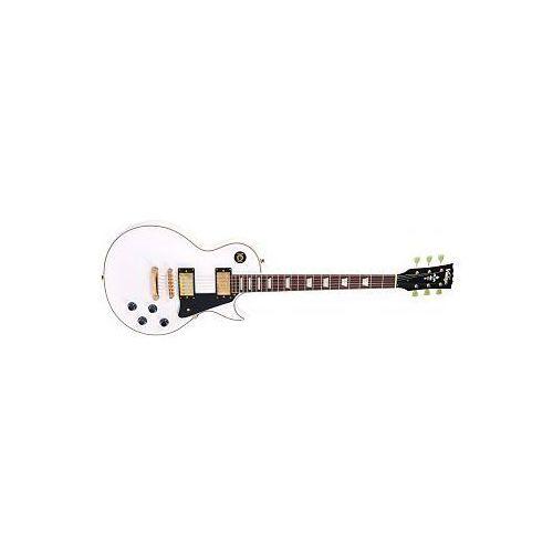 Vintage V100 AW - gitara elektryczna (gitara elektryczna)