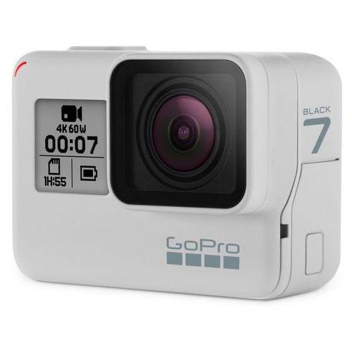 kamera hero7 black - edycja limitowana (chdhx-702) marki Gopro