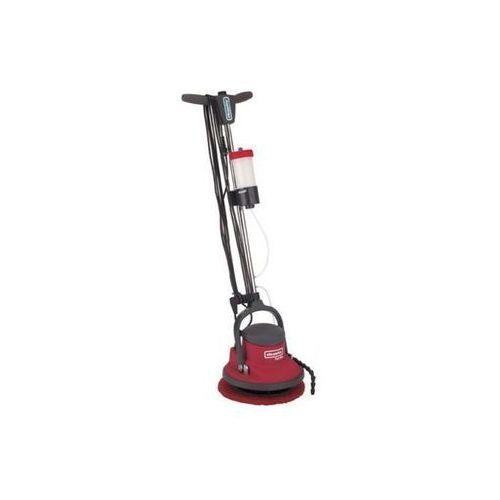 Maszyna jednotarczowa floormac marki Cleanfix