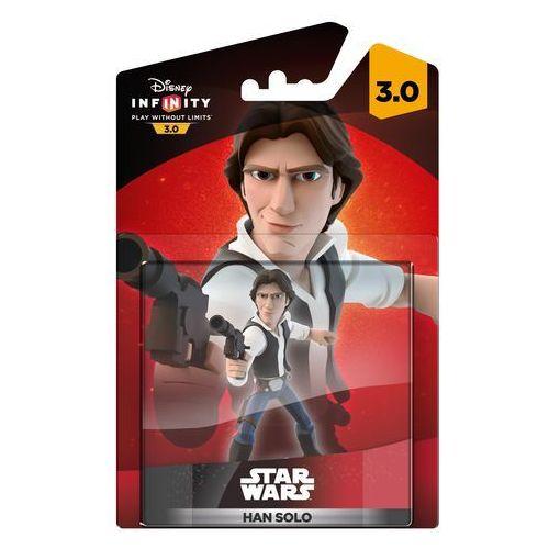 Figurka CDP.PL Disney Infinity 3.0 Han Solo