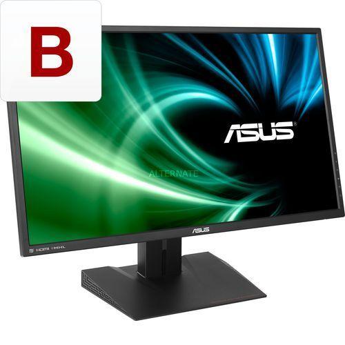 Asus MG279Q z kategorii [monitory LED]