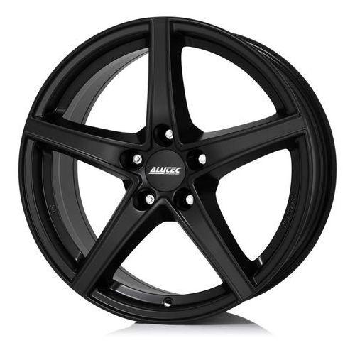 Alutec  raptr racing black 6.50x16 5x114.3 et38 dot