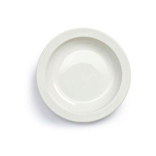 Sagaform - coffee - talerz do serwowania, biały (7394150178843)