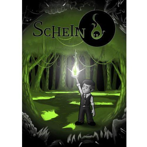 Schein (PC)