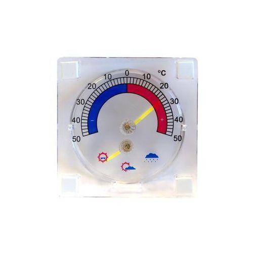 Termometr ZEWNĘTRZNY DUWI