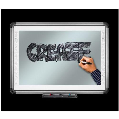 Tablica interaktywna truboard r5-900e marki Newline
