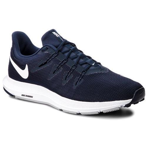 68a97c56 Buty - quest aa7403 400 obsidian/white/m... Producent Nike; Rozmiar 40 ...