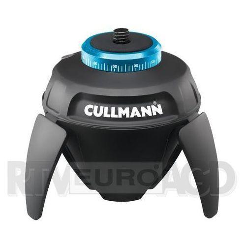 Cullmann SMARTPANO 360CP