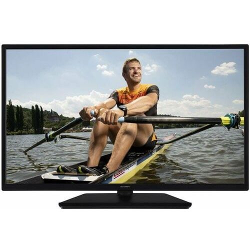 TV LED Gogen TVF 32R528