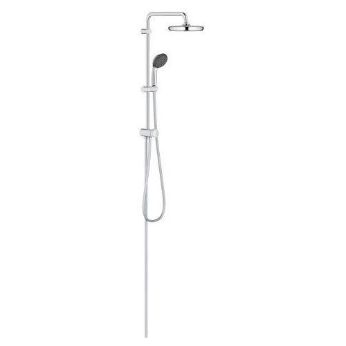 Grohe Kolumna prysznicowa vitalio start śr. 21 cm chrom (4005176452017)