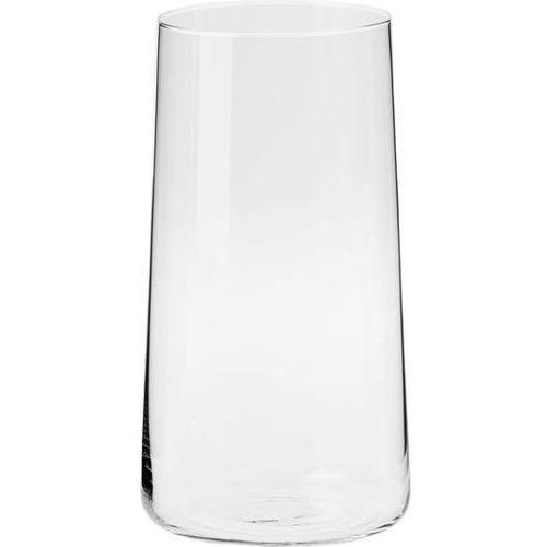 Krosno - Komplet 6 szklanek do napojów Avant-Garde 540ml, THK-068617