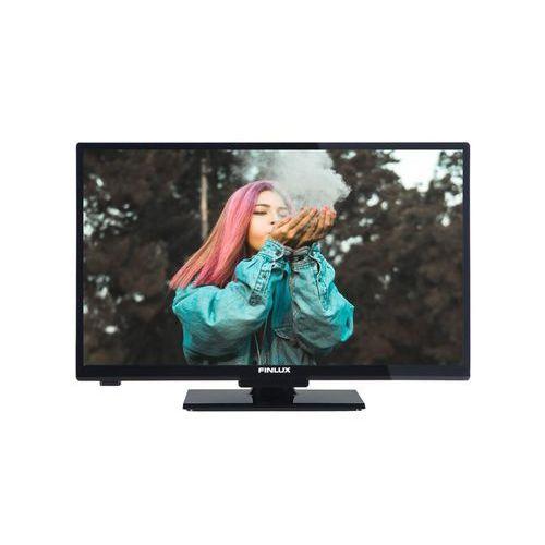 TV LED Finlux 24FHDMC5165