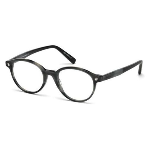 Okulary Korekcyjne Dsquared2 DQ5227 056