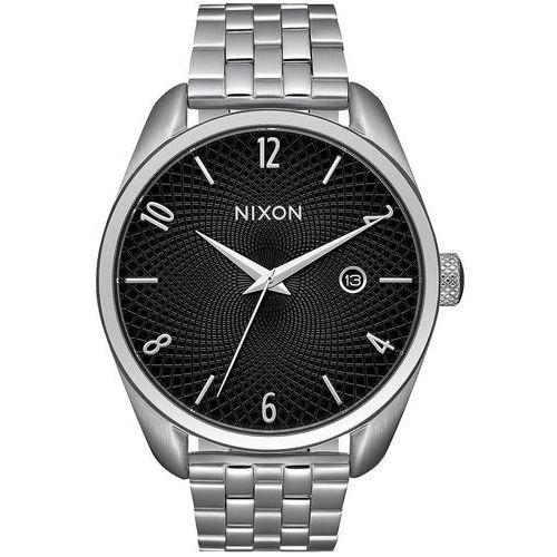 Nixon A4181000