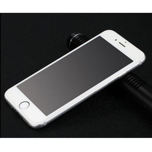 szkło hartowane x pro 3d dla iphone 7 white marki Benks
