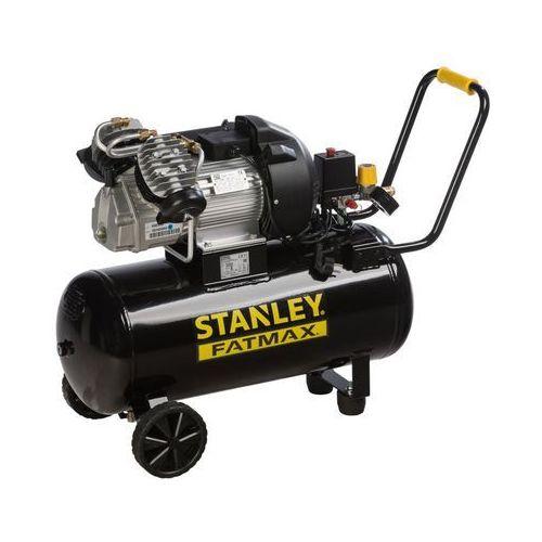 Stanley fatmax Kompresor olejowy 8119500stf522 50 l 10 bar