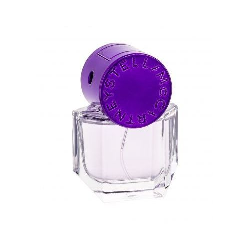 Stella McCartney Pop Bluebell Woman 30ml EdP