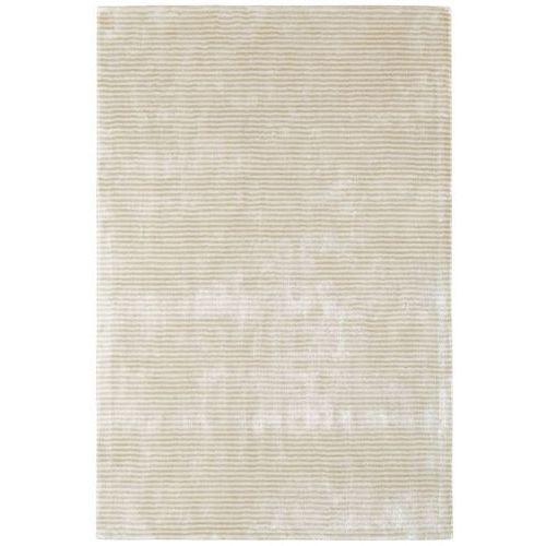 Dywan katherine carnaby chrome stripe putty 120x180 marki Arte