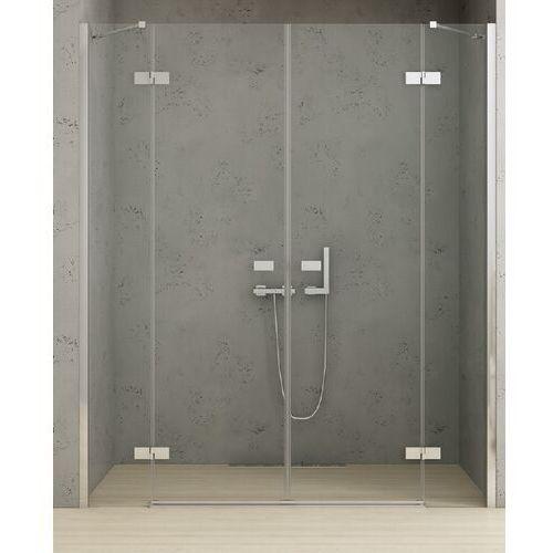 Drzwi EXK-1210/EXK-1211 Reflexa UZYSKAJ RABAT W SKLEPIE