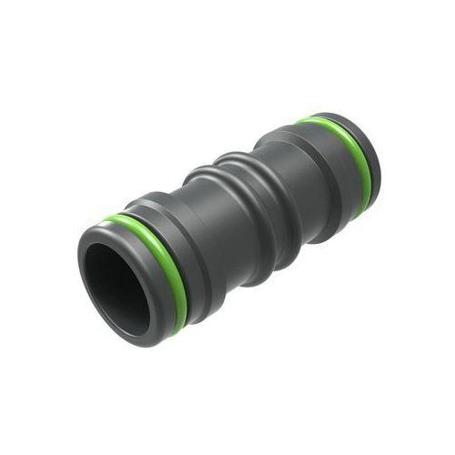 "Nypel 25 mm (1"") plastikowy GEOLIA (3276000413080)"