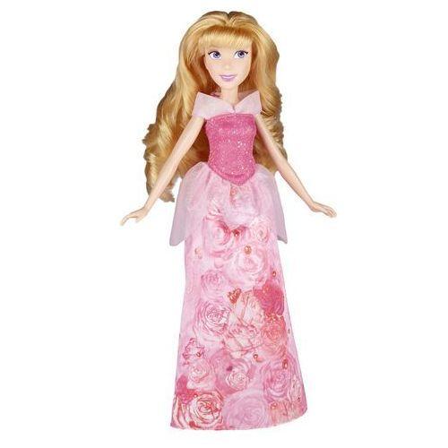 Disney Księżniczka Aurora (5010993458158)