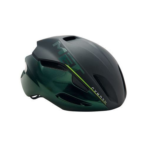 MET Manta HES Mark Cavendish Special Edition, 3HM105MOMC1