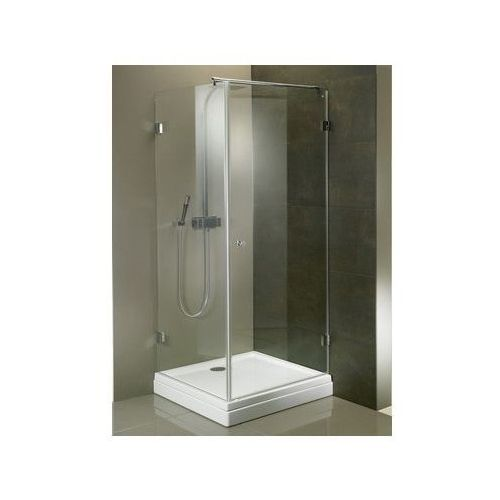 Riho Scandic lift m201 100 x 90 (GX0206201)