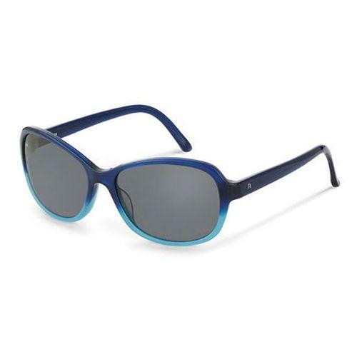 Rodenstock Okulary słoneczne r3253 e