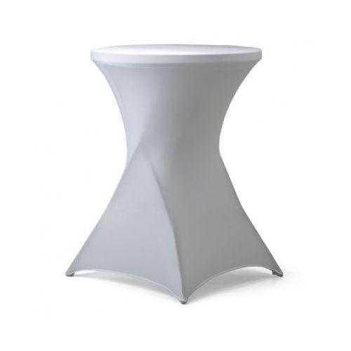 Pokrowiec na stół