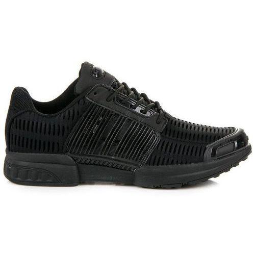 Przewiewne buty sportowe, 1 rozmiar