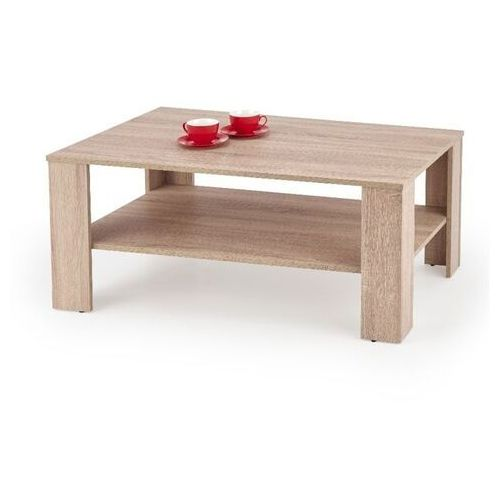 King stolik kawowy marki Style furniture