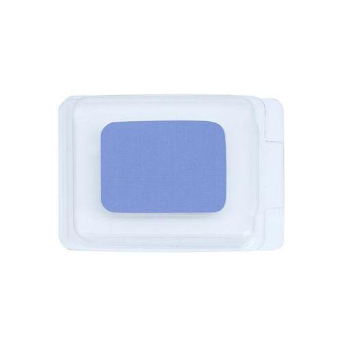 eyes match system paleta cieni do powiek do wkładania odcień 70 1,5 g marki Pierre rené