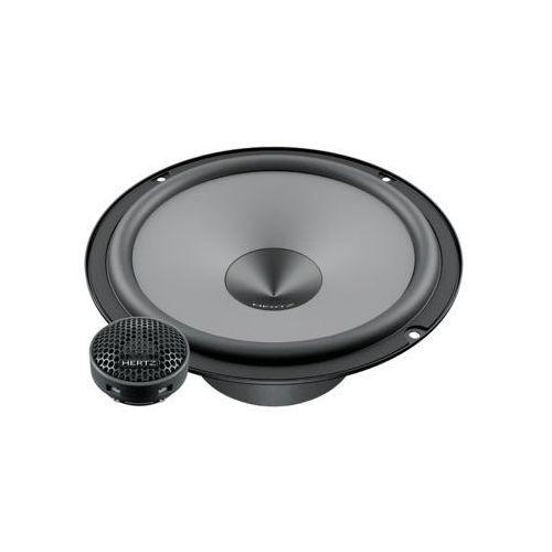 Głośniki samochodowe HERTZ K 165 (8018823120654)