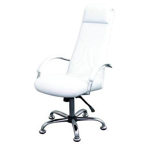 Fotel kosmetyczny ARAMIS