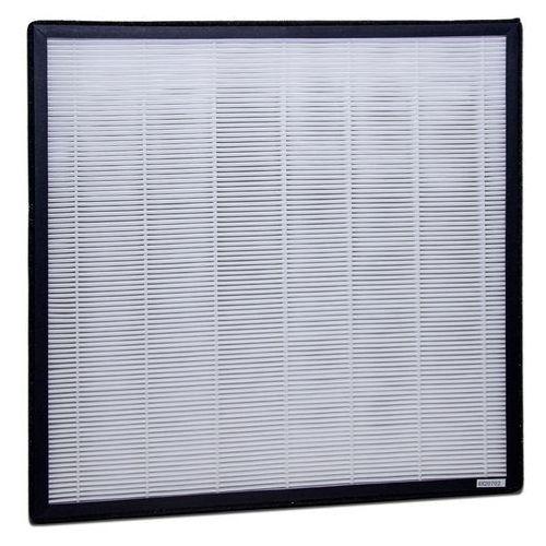 Filtr do oczyszczacza ALFDA ALR550 Cleanair DARMOWY TRANSPORT (4260413920845)