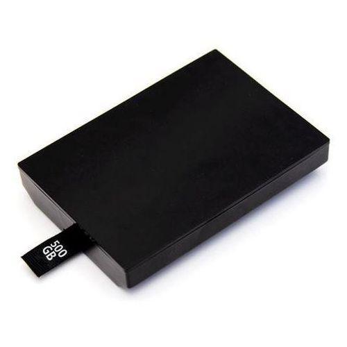 Dysk do xbox360 500gb + zamów z dostawą jutro! + darmowy transport! marki Microsoft