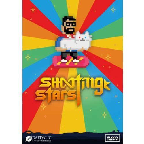 Shooting Stars (PC)