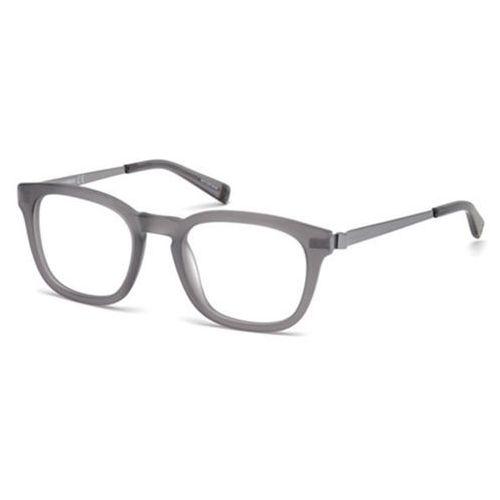 Okulary Korekcyjne Dsquared2 DQ5233 020