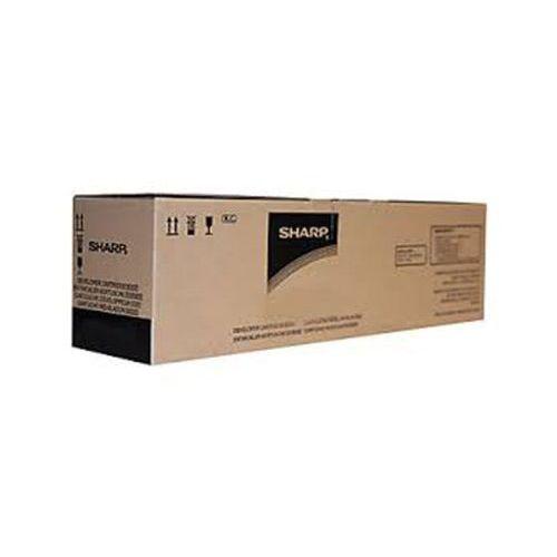 Toner oryginalny mx-237gt czarny do ar-6020 n - darmowa dostawa w 24h marki Sharp