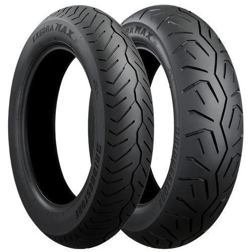 Bridgestone e-max r 170/80 r15 77h