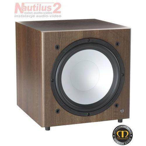 Monitor Audio BXW10 - Dostawa 0zł!