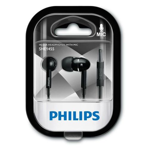 Philips SHE1455