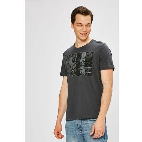 s. Oliver - T-shirt, 1 rozmiar