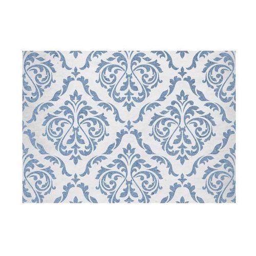 Alfa-cer Deska kuchenna elegance1 35 x 25 cm (5902027015027)